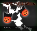 Cynful Halloween Special