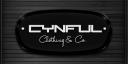 [Cynful] Clothing & Co - Logo