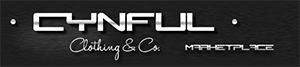 Cynful banner marketplace2
